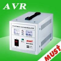 1000VA AVR (5000VA-5000VA)