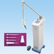 veterinary cutting surgery laser equipment Clinic use