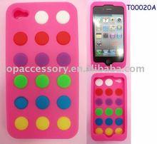 moblie phone case