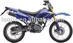 dirt bike off road 200cc motorcycle enduro motorcycle