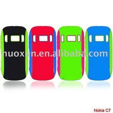 Case for Nokia C7