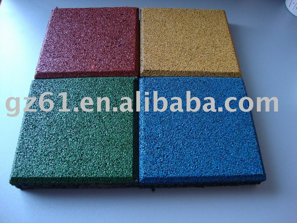 Safety Mats Playground Safety Mats Tiles
