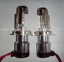 HID XENON LAMP H4 H xenon-L halogen-51
