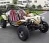 4x4 EFI go kart with EEC & EPA