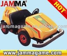 popolare e gioco interessante piccola auto 1
