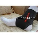 Thermal Ankle Support/Wrap/Brace