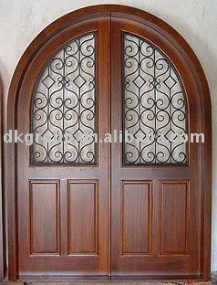 Portes entree - jbm doors and windows
