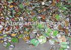 aluminum scrap can aluminium scrap_aluminum scrap