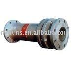 manufacturer bellows compensator