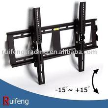 """Tilt -/+15 degree LCD TV wall mount (42-60"""")"""
