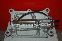 cummins fuel transfer pump 4944735 ISLe/diesel engine Pump, Fuel Transfer