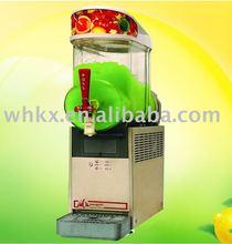 Single barrel Frozen Drink Machine (Penguin/CE/HT1ML)