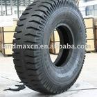 Supply New TBB Bias Truck Tires 1000-20