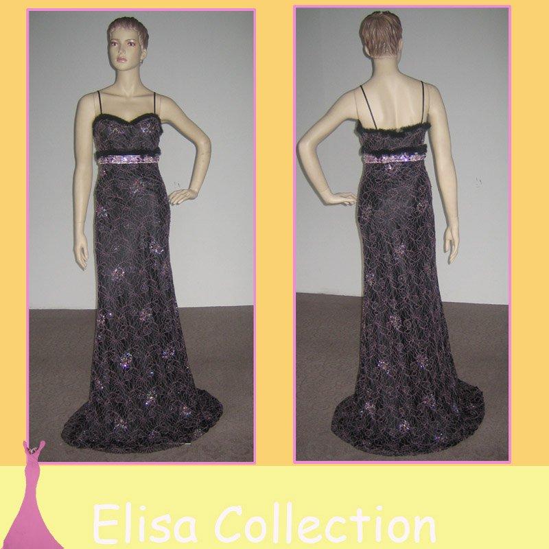 Chaozhou Golden Cattleya Garment Co., Ltd. - evening dress, prom