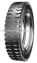 Supply Bias Mini Light Truck Tires 4.50-12