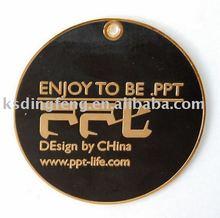 Handcraft Metal key chain