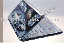 digital multifunction laptop printer-LK778