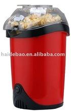 1200w mini popcorn maker 120/230v