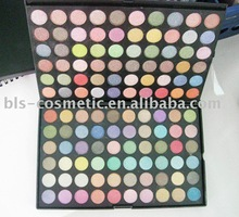 120 Colors Diamond Eye Shadow
