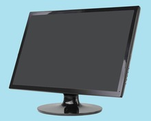 19inch LCD Monitor- Wide Screen