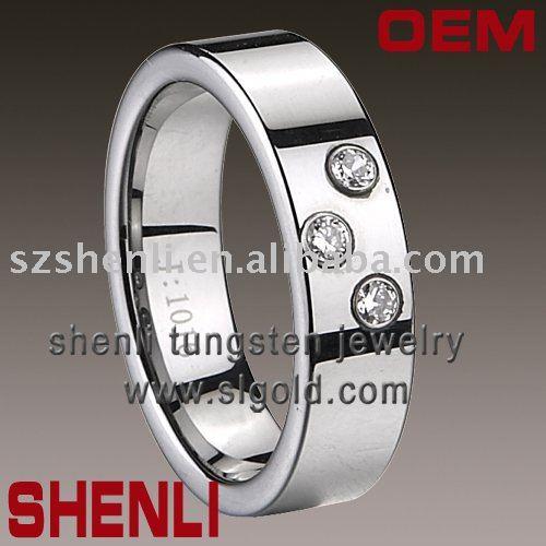 Freemason Rings Tungsten Rings Tungsten Masonic