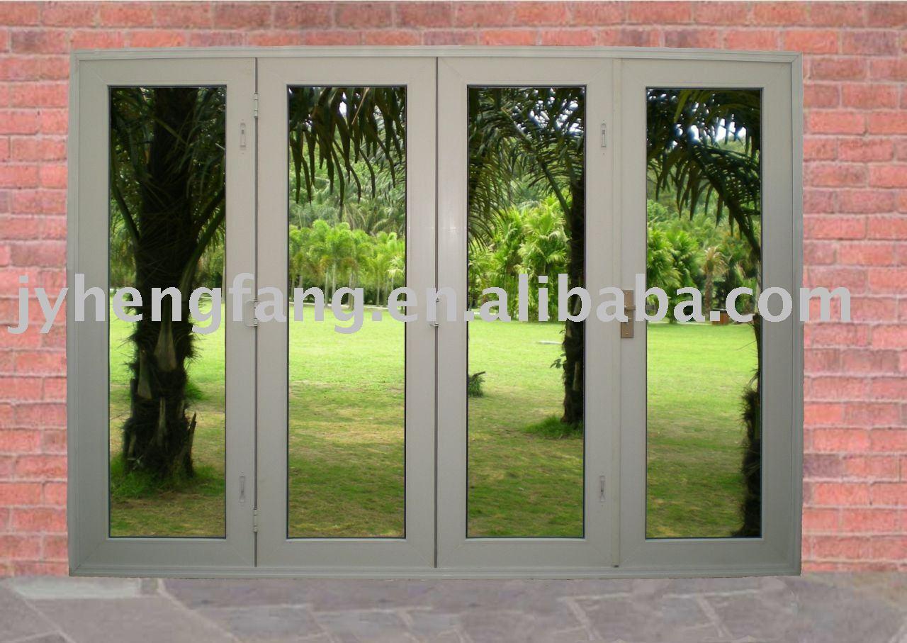patio door suppliers btca