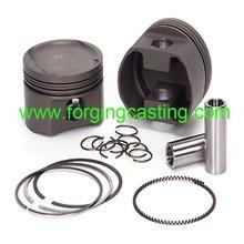 Cheap Auto piston ring