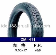 hi-speed tyres