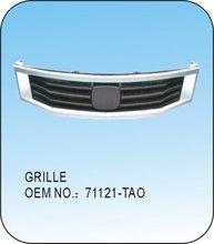 Car Grille for Honda 08