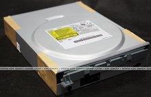For XBOX360 Liteon DG-16D2S DVD Drive DVD rom