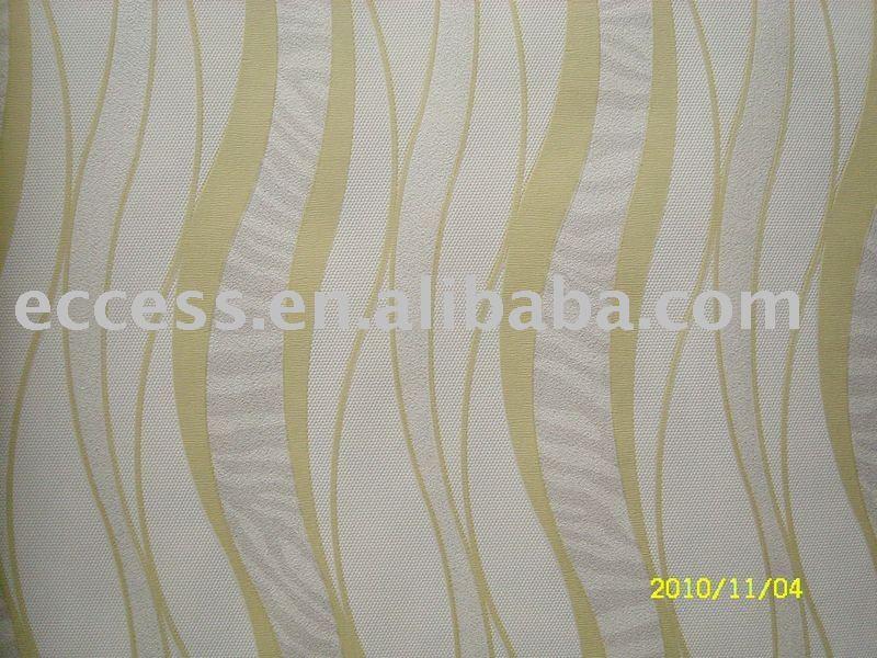 wallpapers china. PAPER WALLPAPERS(China