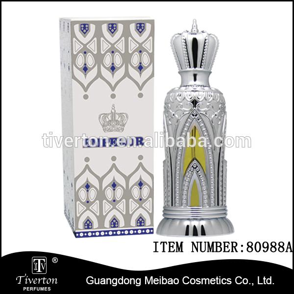arabic perfume for men