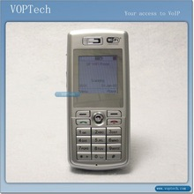 HOT Cordless VoIP Phone Wifi