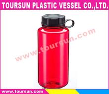 TRITAN Water Bottle, Plastic Bottle, Water Bottle, Sport Water Bottle