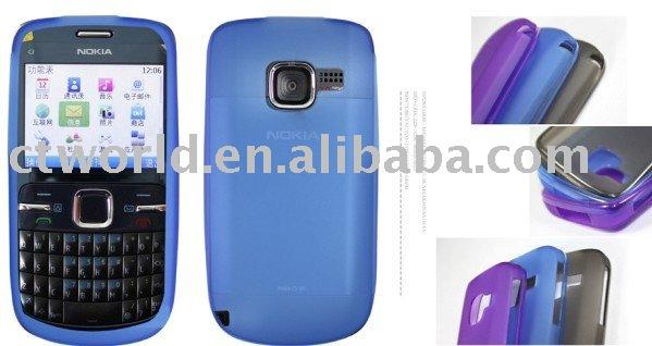Download Free pattern Nokia C612 wallpapers | samsungdownloads.net
