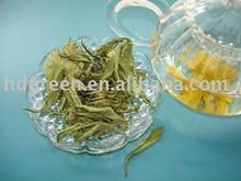 Stevia Reb-A 95%