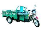 electric cargo rickshaw (new)
