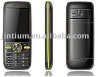 Tri SIM Tri standby cell phone K888