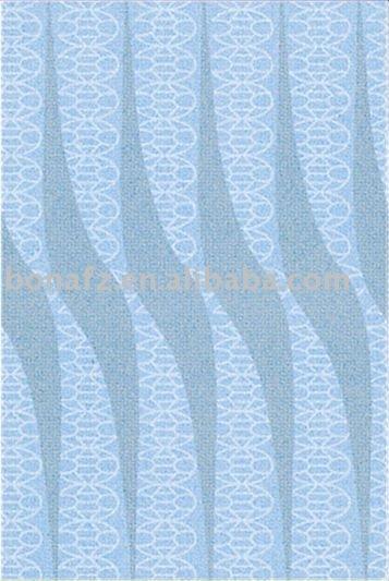 Ceramic Tile Patterns | Tile Patterns
