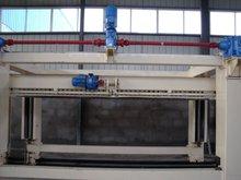 AAC Cutter, AAC Cutting Machine, block Cutter