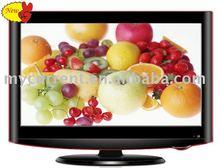 42 inch lcd flat screen tv