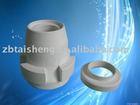 Industry Ceramic Aluminium Titanate Sprue Bush