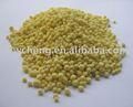 Calcio nitrato granular + de boro 15245 - 12 - 2