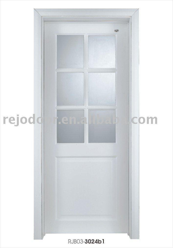 Interior Door Where To Buy Interior Doors