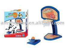 mini basketball game ,promotion gift