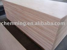 okoume veneer Plywood Door Skin