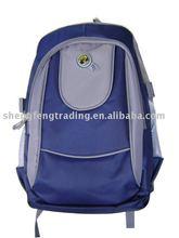 Backpack,bags,fashion bags,school bags,travel bags,holster,handbags