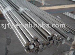 35CrMo round steel