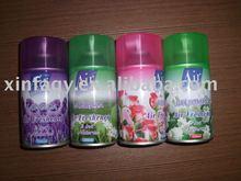 metered air freshener/perfume refill/air neutralizer