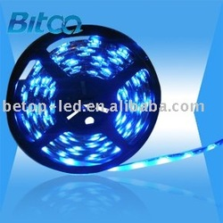 Epoxy Cover 1210(3528)SMD Fita LED Flexivel